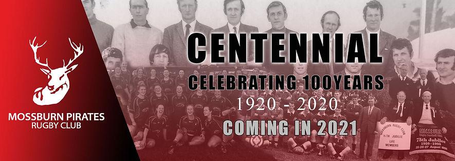 Mossburn-Centenary_2020-Update.jpg