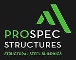 prospec-structures-new-zealand