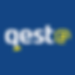 Qest Lighting Logo.png