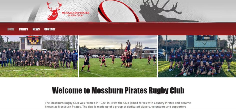 Mossburn Pirates Rugby Club.JPG