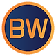 BW Electrical Favicon.png