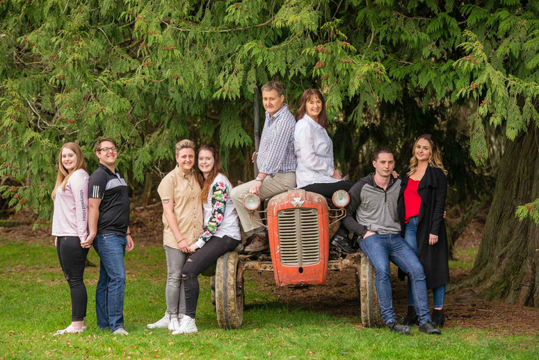 Dowden Family by Natwick Photography-878