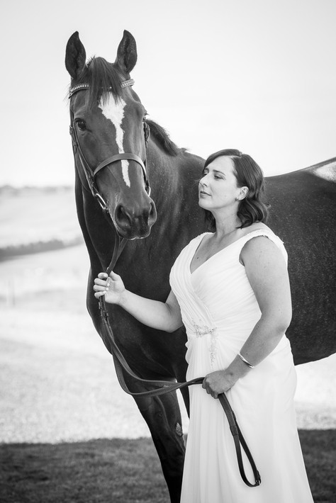Equine Photography by Natwick (20).jpg