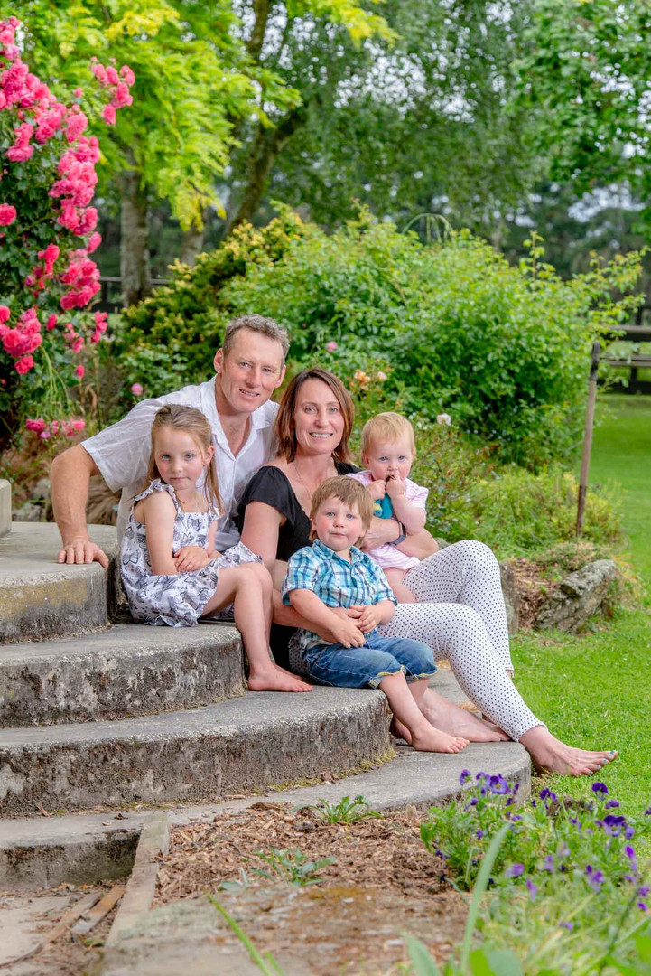 Deans Family Portraits by Natwick--5.jpg