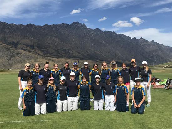 Girls Cricket Team.jpg