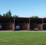 Arden Lodge