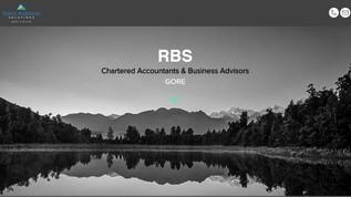 Rural Business Solutions_Website.JPG