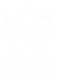Blue Mountains College Logo