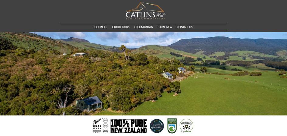 Catlins_Mohua_Park_Website.JPG