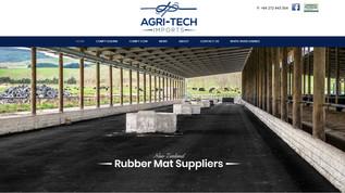 Agritech Imports.JPG