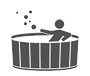 Hot-Tub-Icon.png