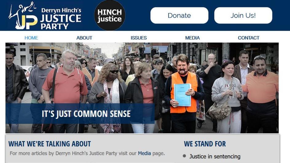 Derryn Hinch's Justice Party_edited.jpg