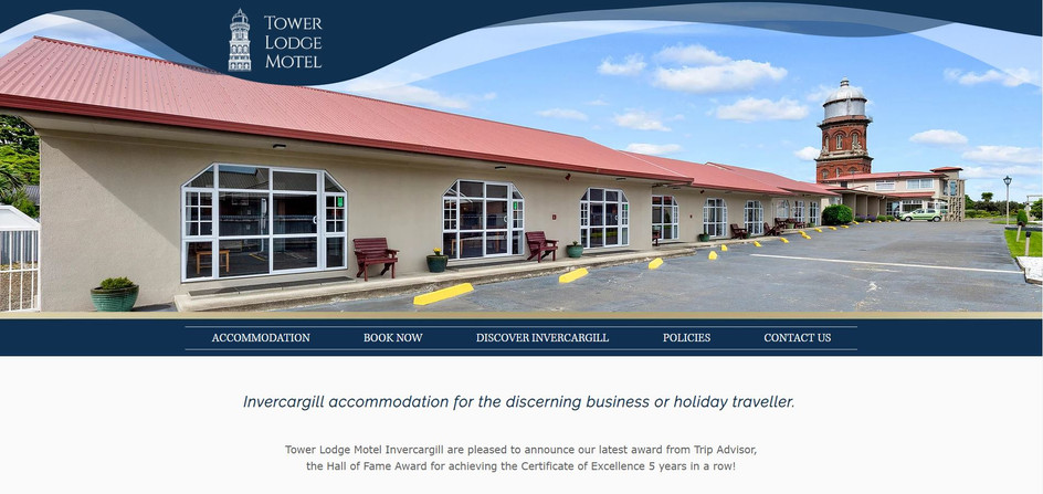 Tower Lodge Motel_3.JPG
