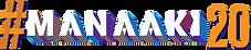 manaaki20-org-logo.png