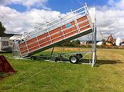 Mobile Hydraulic Loading Ramp (3).jpg