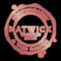 Logo - Natwick - Rose_PNG.png