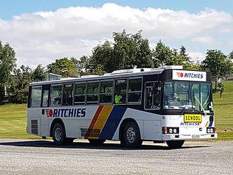 Bus-Info.jpg
