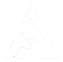Arden-Lodge_Logo_white.png