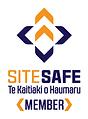 ss_member-square-maori-rgb.png