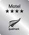 qualmark-4-star-motel-PNG.png