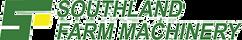 SFML-Logo-PNG_edited.png