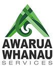 awarua whanua headerA-logo 191206.jpg