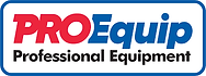 proequip_logo.png