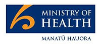 Ministry-of-health-logo.JPG