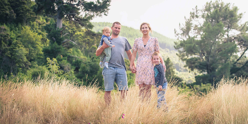 Murray Family_By Natwick Photography-03.