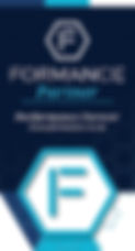 2019-03-18 Vehicle Stickers Hexagon Badg