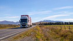 RTL livestock transport