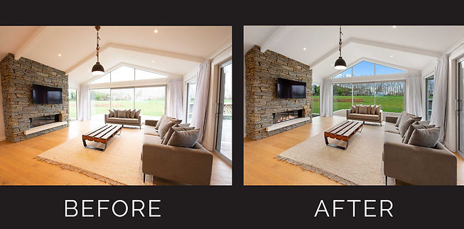 Natwick-Real-Estate-Before-&-After.jpg