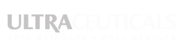 ultraceuticals-logo-web.png