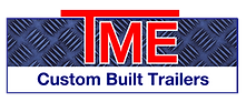 TME-Trailers_Logo_Web.png