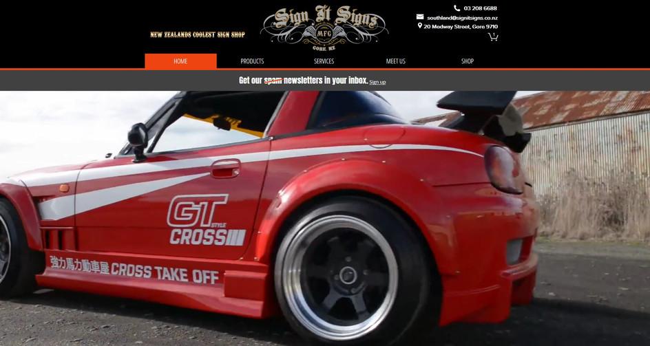 Sign It Signs Websites.JPG