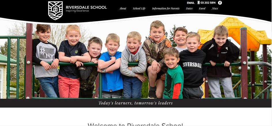 Riversdale School_Website.JPG