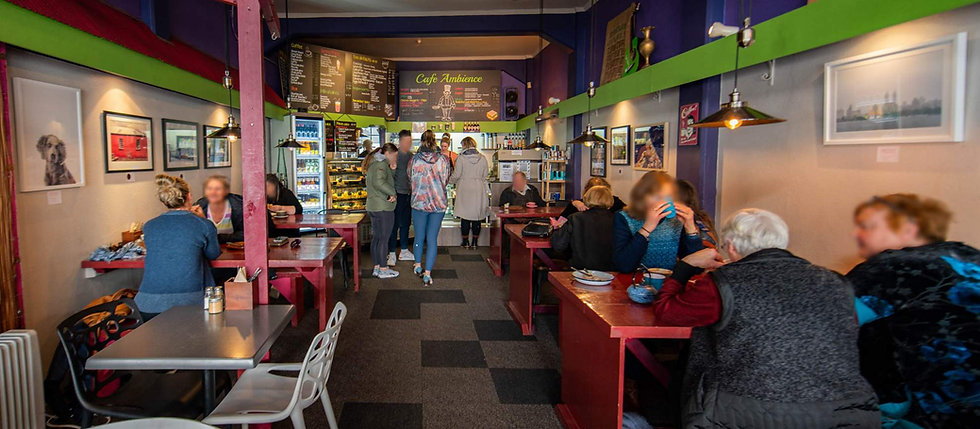 Cafe Ambiance_5.jpg