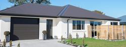 Lochlea Lifestyle Resort