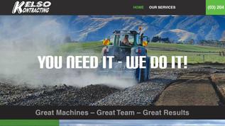 KelsoKontracting_Website.JPG