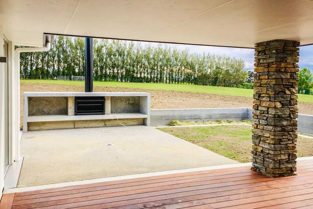 Decks & Landscaping_3