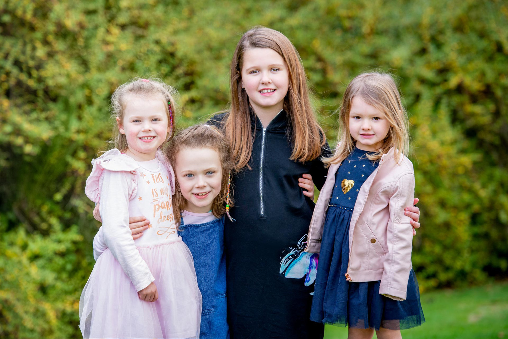 Wallace Family by Natwick Photography-05