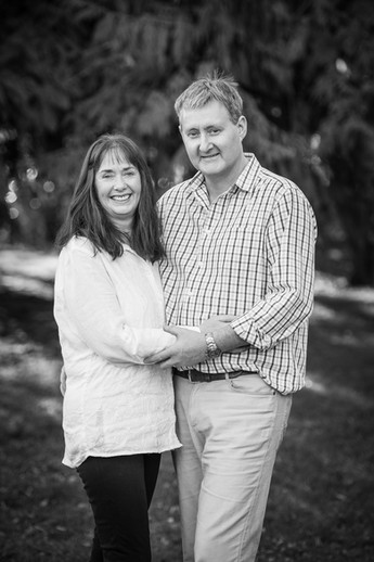 Dowden Family by Natwick Photography-906
