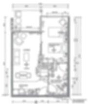 Apartment - Plan B
