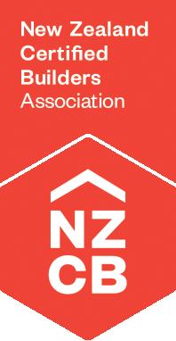 NZCB-Logo-FINAL_RGB (1).png
