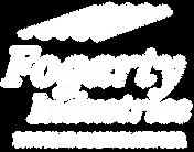 White-Logo_PNG.png