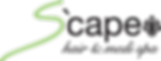 Scape Logo_PNG.png