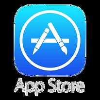 Apple-App-Store-Logo.png