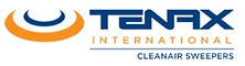 Tenax_International_Logo.JPG