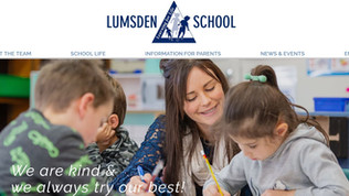 Lumsden School.JPG