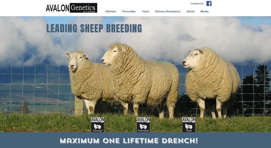 Avalon Genetics.JPG